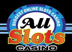 merkur slots online casino online echtgeld