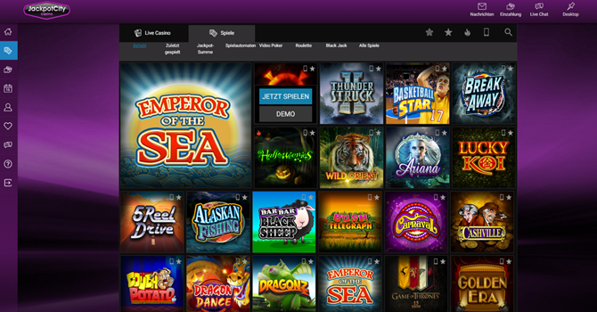 Online casino starten casino on-line 888