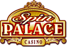 Spin Palace Online Casino Test