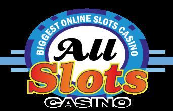 All Slots Online Casino Übersicht