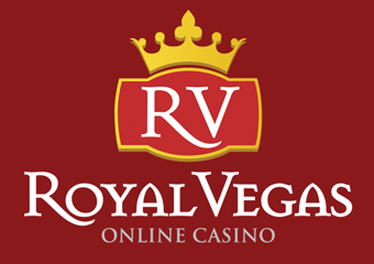 Royal Vegas Online Casino Test