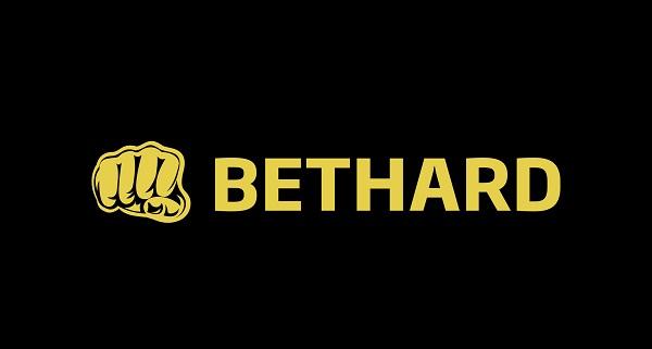 Bethard Online Casino Test
