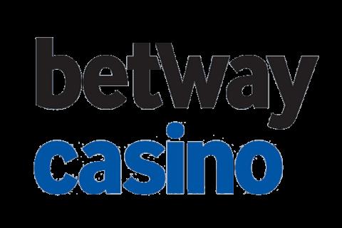 Betway Online Casino Test