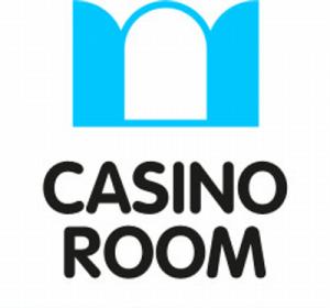 Casino Room – Online Casino Test