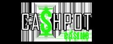 cashpot logo