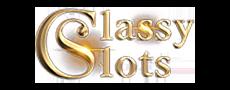 classy-slots logo