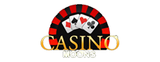 casino-moons logo